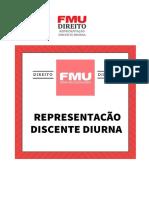 grade_oficial_fmu_v2.pdf