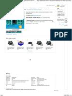 Spesifikasi Box Utiltias