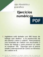 Práctica.pdf