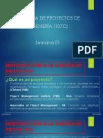 Semana_1.pdf