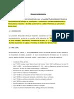 TDR Saneamiento Basico Rural Cabana.docx[1]