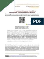 Deconstruyendo_la_EI.pdf
