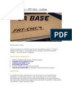 CNC-FRT