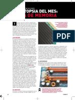 25 Falta de memoria.pdf