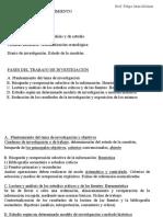 Mhacv 2 y 3 Proceso de Conocimiento Master