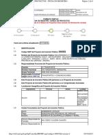 CARRETERA PONQUEZ.pdf