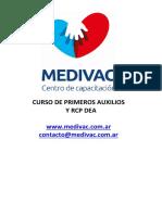 MANUAL PPAA.pdf