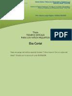 Clase Elsa Coriat-x9c.pdf