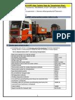 Beni-Suef Transformer Erection Plan.pdf