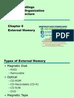 Computer Book 1