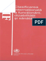 Clasificarea-internationala-a-functionarii-dizabilitatii-si-sanatatii-CIF-CT-verrsiunea-pentru-copii-si-tineri-2012936893276104719864.pdf