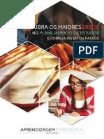 eBook-Descubra Os Maiores Erros-V02