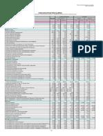 TASAS-EDUCATIVAS-ALUMNOS (2).pdf