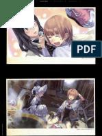 Atelier Rorona and Totori Artbook - v1.4 [batoto].pdf