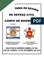 Boletins Ostensivos 2013 12 BOL228 10dez13