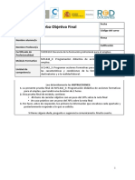 2- EJEMPLO EV. FINAL TEORICA MF1442.pdf