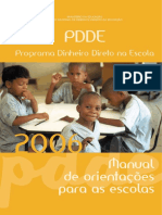 manual_orientacao_escolas_2006_pdde.pdf