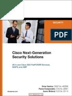 Cisco Next-Generation Security Solutions.pdf