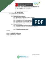 266398639-Informe-de-Topografia-Ochame.docx