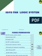 03 ID FD Logic System