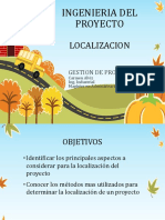 C3-LOCALIZACION DEL PROYECTO.pptx