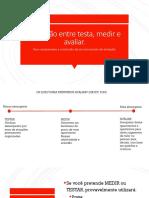 testar_mediar_avaliar