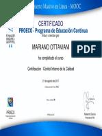 Control interno de Calidad.pdf