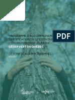 2019-2020_Brochure_CVQ