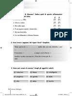 03_PR5_attivita.pdf
