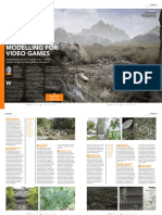 Learn plant modelling for video games.pdf