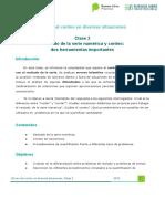 Clase 2.Recitado de La Serie Numérica y Conteo_ Dos Herramientas Importantes