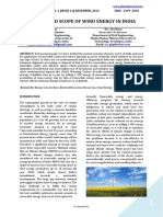 319453860-FUTURE-AND-SCOPE-OF-WIND-ENERGY-IN-INDIA.pdf