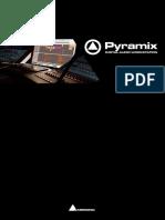 Pyramix_V9.1_User_Manual.pdf