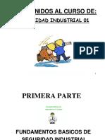 INDUCCIÓN BTP SEGURIDAD INDUSTRIAL.pdf