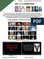 230211934-Razas-Extraterrestres.pdf