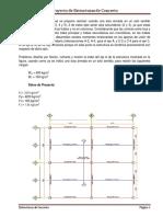PROBLEMA FINAL.pdf