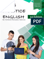 Lets-Practice-English-3rd-Edition.pdf