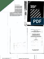 28966.pdf