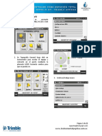 manual-s3-Trimble-Access.pdf