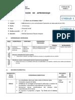 SESIONES PERSONAL  5TO III UNIDAD.doc