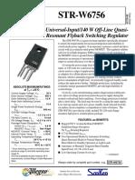 STRW6756.pdf