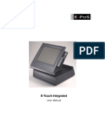 E-Touch Integrated user manual.pdf