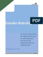 011_ESTUDIO HIDROLOGICO.doc