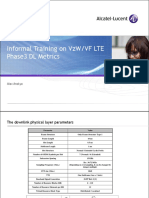 LTE_TrainingG.ppt