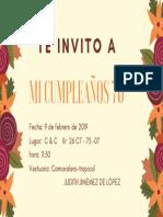 te invito a mi cumpleaños 70.pdf