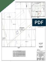 19.Plano Perimetrico Re 2 r 253 s168 Psad56 Perimetrico
