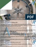Adrenaline'19 - Rulebook.pdf