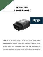 TK206Tracker Manual 2