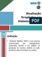 atualizacao_terapeutica_0.ppt