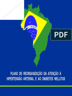 aula_diabetes_mellitus.pdf